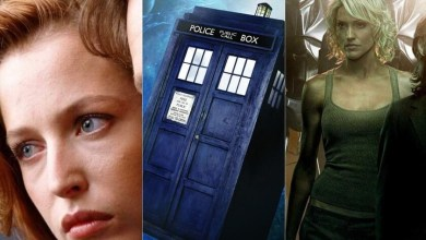 Photo of Las 21 mejores series de ciencia-ficción