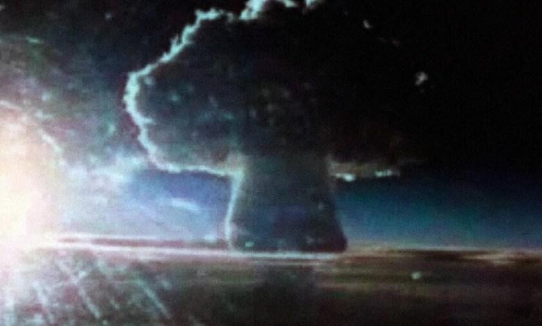 asi-fue-la-explosion-(en-el-aire)-de-la-bomba-rusa-tsar-que-tenia-3.000-veces-la-potencia-de-la-que-se-lanzo-en-hiroshima