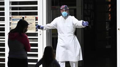 Photo of Los médicos desconvocan la huelga en Madrid al lograr un pacto con Ayuso