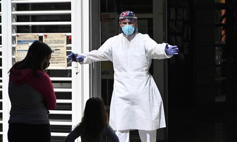 los-medicos-desconvocan-la-huelga-en-madrid-al-lograr-un-pacto-con-ayuso
