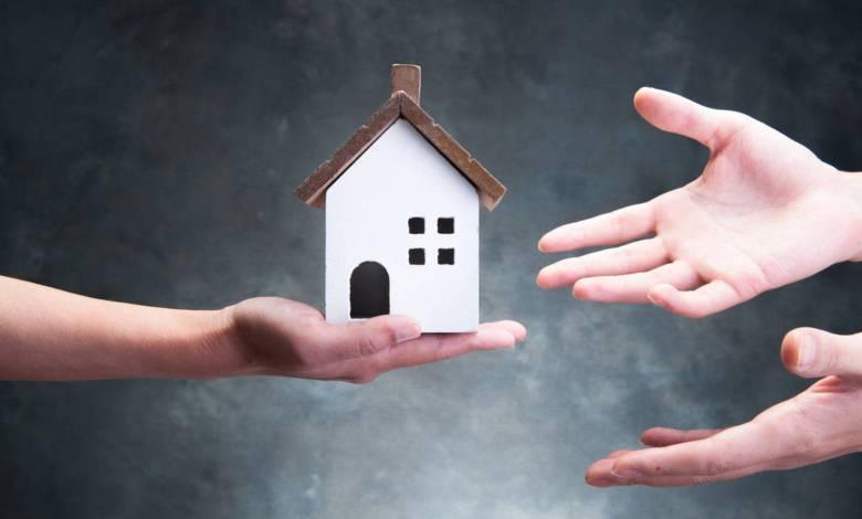 las-cinco-claves-para-vender-(bien)-un-piso-heredado,-especialmente-en-'zonas-prime'