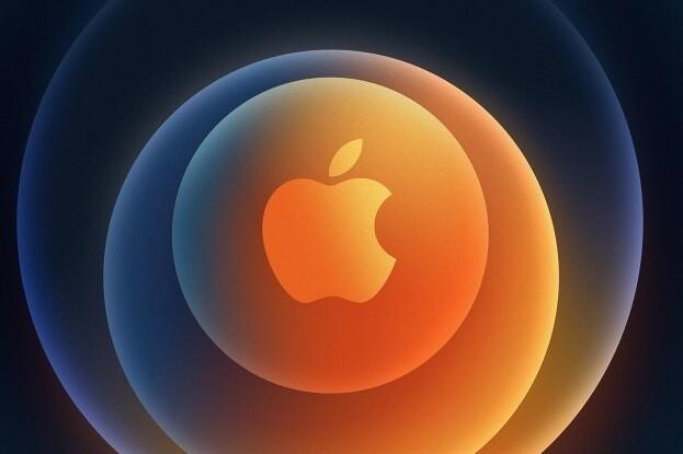 apple-anuncia-evento-para-el-proximo-13-de-octubre:-nuevos-iphone-12-a-la-vista