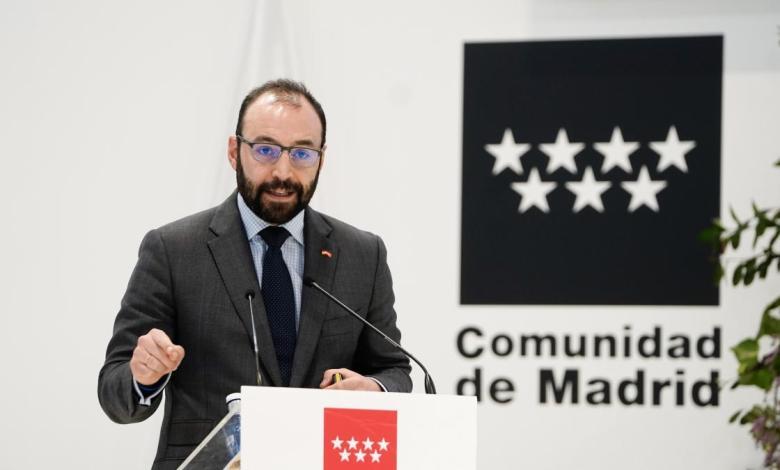 las-pymes-madrilenas-afectadas-por-la-covid-19-podran-pedir-ayudas-de-hasta-12.500-e-para-pagar-sueldos-o-alquileres