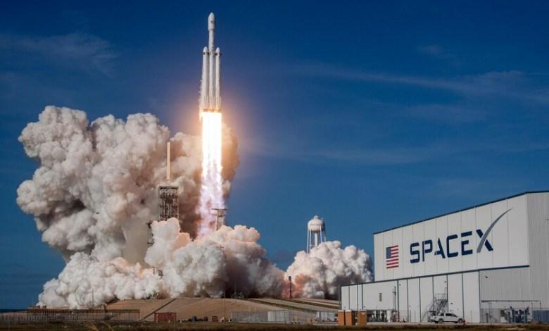 space-esta-disenando-un-cohete-militar-para-llevar-80-toneladas-a-cualquier-lugar-del-mundo-en-menos-de-una-hora
