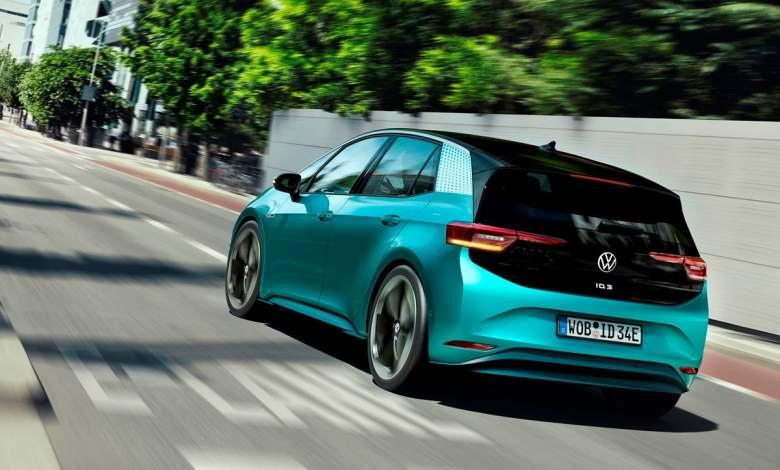 uno-de-cada-siete-coches-vendidos-en-europa-sera-electrico-en-2021