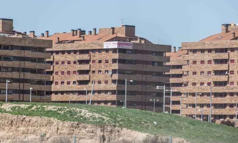 la-vivienda-cae-de-manera-generalizada-en-toda-espana-por-primera-vez-desde-2016