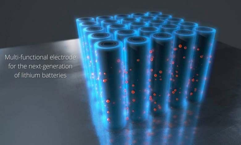 nanotubos-de-carbono:-mas-autonomia,-vida-util-y-velocidad-de-carga-para-los-coches-electricos