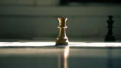 Photo of Las trampas inundan el ajedrez online, y pillarlas es mucho más difícil que hacerlo en 'Fortnite'