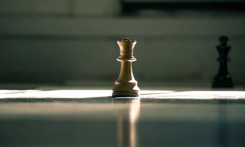 las-trampas-inundan-el-ajedrez-online,-y-pillarlas-es-mucho-mas-dificil-que-hacerlo-en-'fortnite'