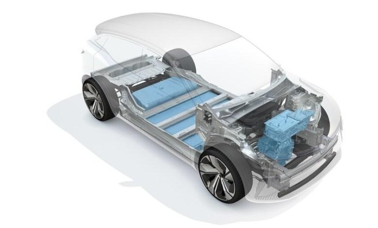 compactos-con-el-interior-de-un-monovolumen:-asi-es-la-plataforma-de-renault-para-coches-electricos-que-promete-redefinir-las-categorias
