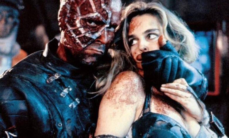 'accion-mutante':-como-el-excentrico-y-brutal-debut-de-alex-de-la-iglesia-cambio-el-cine-fantastico-espanol-para-siempre