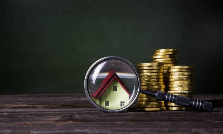 el-futuro-limite-de-los-alquileres-llega-en-plena-bajada-de-precios