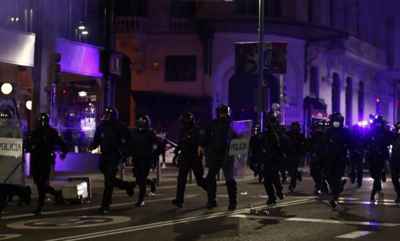 que-sabe-la-policia-hasta-ahora-de-los-violentos-que-actuaron-este-sabado-por-la-noche-en-madrid