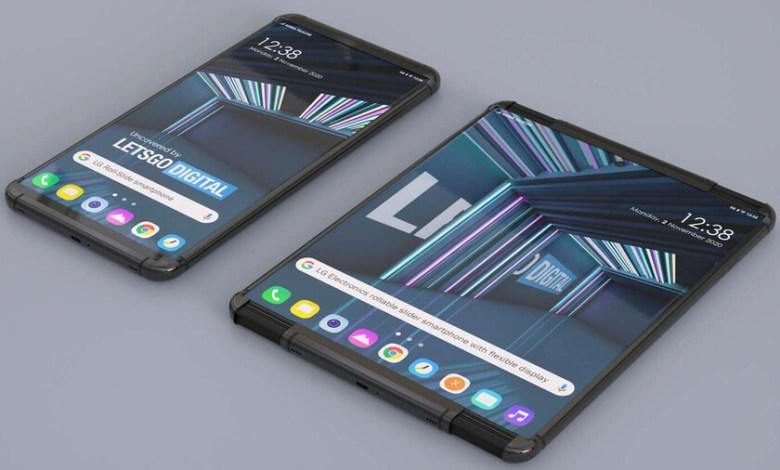 'project-b'-apunta-a-ser-el-primer-smartphone-enrollable-de-lg:-los-rumores-lo-situan-para-marzo-de-2021