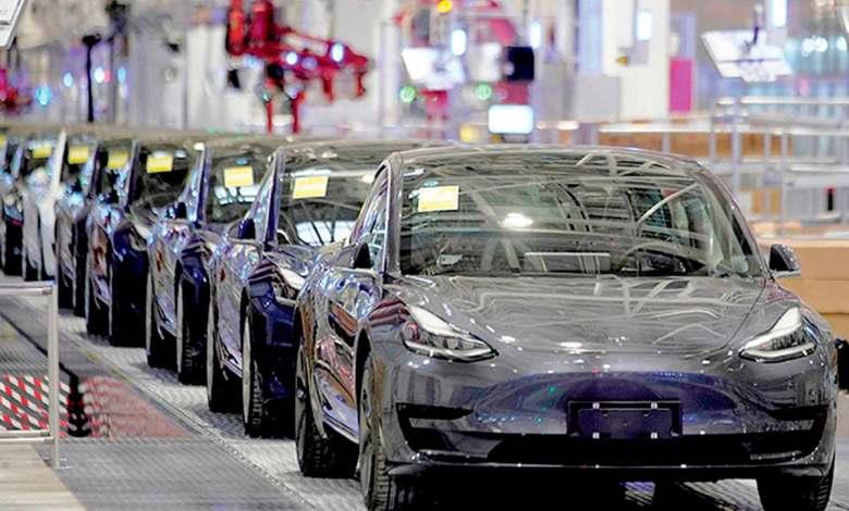 tesla-aumentara-la-produccion-en-china-hasta-los-550.000-coches-en-2021