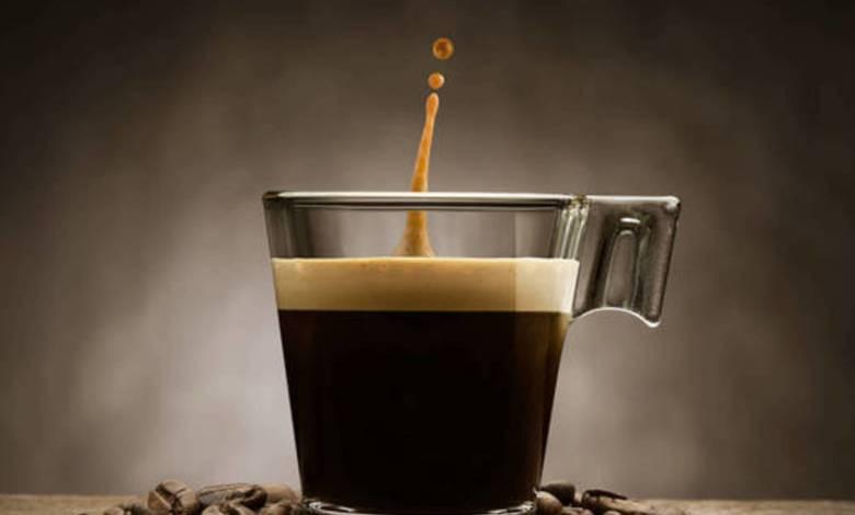 este-momento-perfecto-para-tomar-cafe,-segun-los-expertos