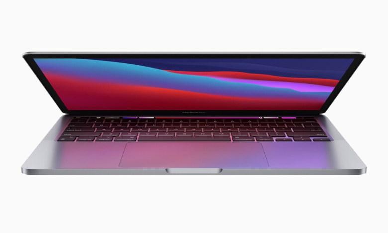 macbook-pro-13-(2020):-hasta-20-horas-de-autonomia-en-un-equipo-que-presume-de-ser-tres-veces-mas-potente-que-sus-competidores