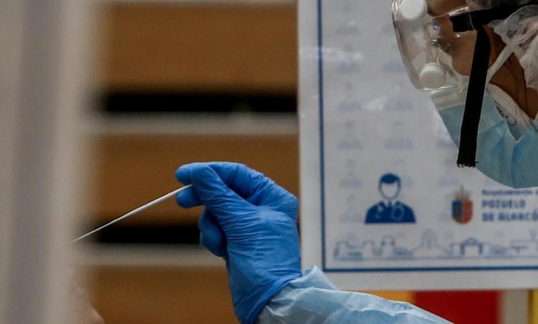 suben-las-cifras-de-coronavirus-en-madrid,-41-muertes-en-las-ultimas-24-horas-y-2.392-nuevos-casos