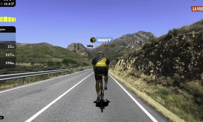 competir-subiendo-el-alto-de-l'angliru-en-bici-desde-el-salon-de-casa:-asi-quiere-la-vuelta-a-espana-enganchar-a-los-espectadores-de-forma-virtual