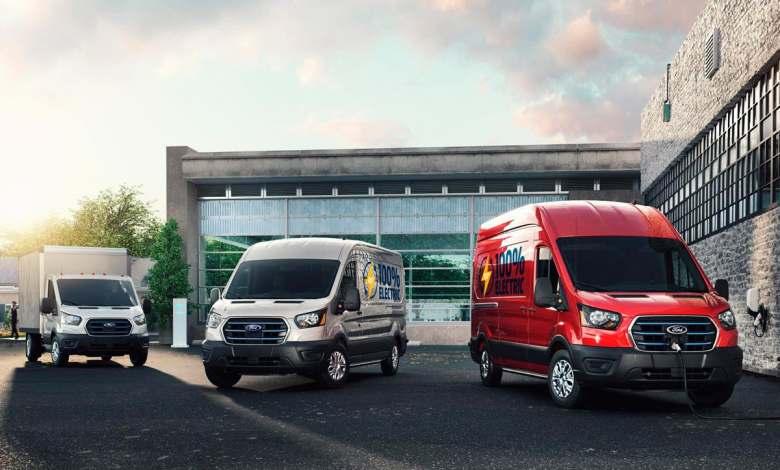 ford-lanza-una-herramienta-para-gestionar-y-optimizar-el-uso-de-flotas-de-vehiculos-electricos