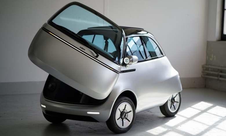 microlino-2.0:-el-mini-coche-electrico-esta-a-punto-de-pisar-las-calles