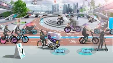 9-tendencias-para-las-bicicletas-electricas-del-futuro:-mas-alla-del-transporte-personal-y-el-deporte