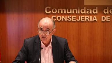 la-comunidad-de-madrid-cree-que-el-dia-1-de-diciembre-no-habra-muchos-pacientes-en-el-hospital-contra-pandemias
