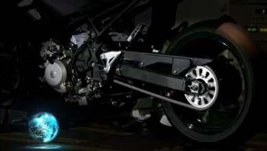 kawasaki-muestra-el-funcionamiento-del-motor-de-su-futura-moto-hibrida
