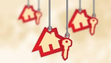 ¿tension-a-la-vista?-la-oferta-de-pisos-en-alquiler-se-reduce-un-3,6%-en-barcelona