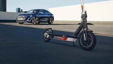 el-patinete-electrico-de-audi-se-llama-audi-e-scooter-y-ya-tiene-precio-en-espana