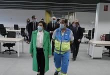 """ccoo-cifra-en-casi-300-los-sanitarios-que-seran-""""forzosamente-trasladados""""-al-hospital-isabel-zendal"""