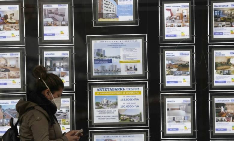 la-compraventa-de-viviendas-amplia-su-caida-en-octubre-hasta-el-13,4%