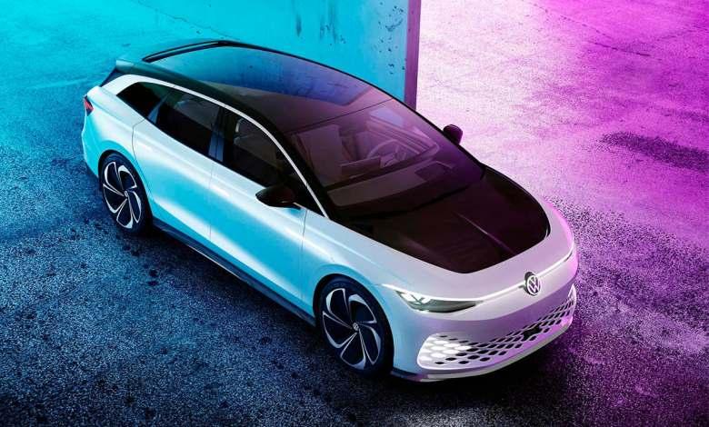 quantumscape,-la-clave-para-que-los-coches-electricos-de-vw-lleven-baterias-solidas-en-2025
