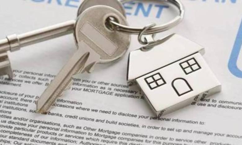 la-compraventa-de-viviendas-profundiza-su-caida-anual-en-octubre-al-13,3%