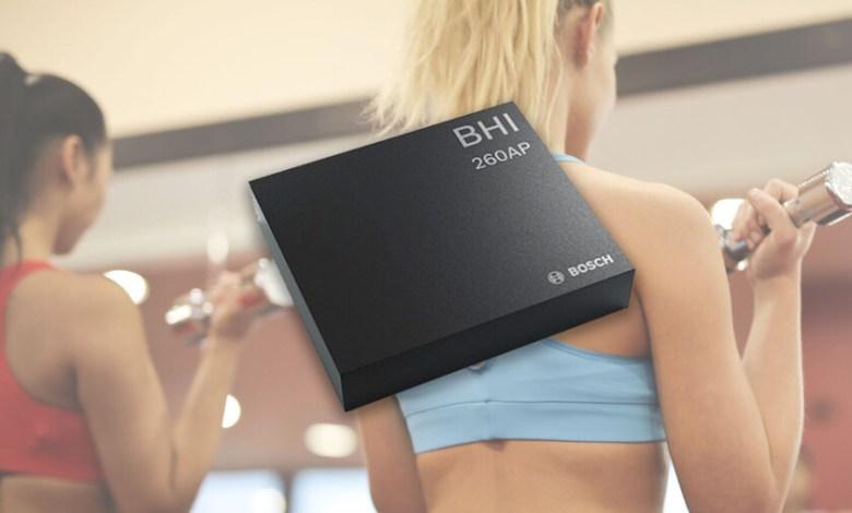 "bosch-ha-creado-un-sensor-para-que-futuros-wearables-adivinen-o-""aprendan""-casi-cualquier-tipo-de-ejercicio-tirando-de-ai"