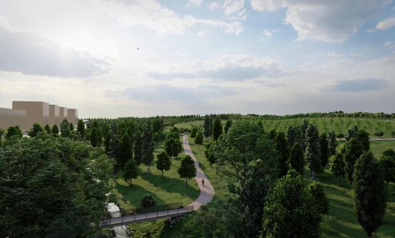 luz-verde-a-la-construccion-del-nuevo-parque-central-de-valdebebas
