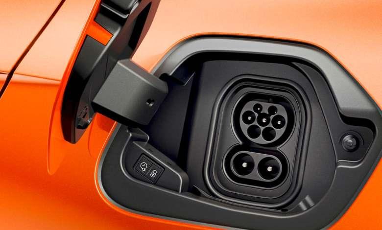 los-coches-electricos-representaran-el-12%-de-las-ventas-mundiales-en-2025