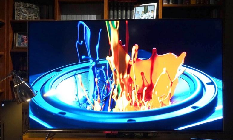sony-xh90,-analisis:-el-primer-televisor-«ready-for-ps5»-de-sony-es-un-todoterreno-que-se-luce-con-los-juegos-y-brilla-con-el-cine