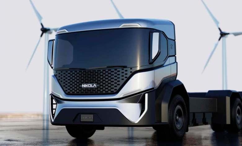 nikola-se-desploma-en-bolsa-tras-perder-un-contrato-para-el-suministro-de-2.500-camiones-electricos