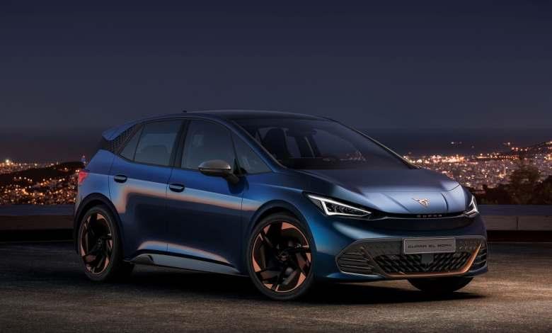 los-coches-electricos-mas-importantes-que-llegaran-a-espana-en-2021