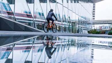 scott-muestra-su-catalogo-de-bicicletas-electricas:-72-modelos-diferentes-para-2021
