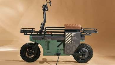 spacebar,-un-patinete-electrico-plegable-y-practico-basado-en-la-sencillez-de-su-diseno