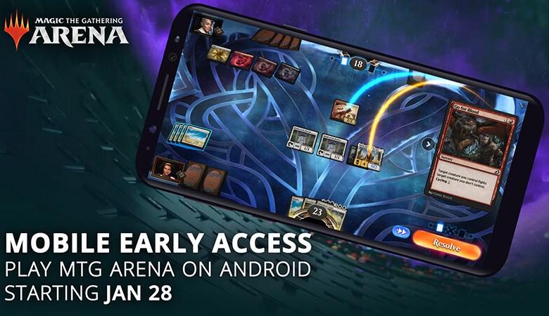'magic:-the-gathering-arena'-llega-a-android:-el-famoso-juego-de-cartas-da-el-salto-al-movil-con-soporte-multiplataforma