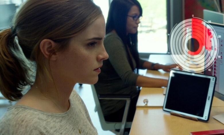 'el-circulo':-aterriza-en-filmin-un-imperfecto-pero-muy-interesante-thriller-sobre-la-privacidad-y-el-poder-de-las-companias-tecnologicas