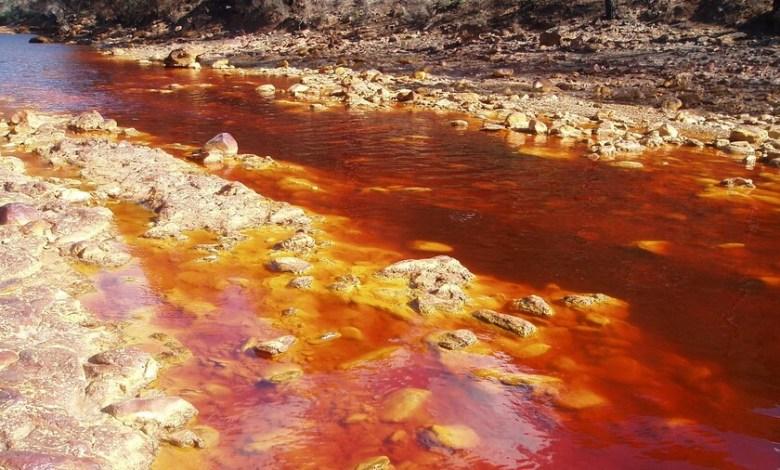 de-huelva-a-marte:-el-rio-tinto-y-sus-cianobacterias-sirven-a-la-nasa-para-preparar-la-exploracion-del-planeta-rojo