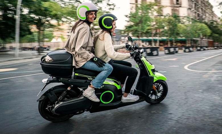 acciona-compra-el-fabricante-espanol-de-motos-electricas-silence