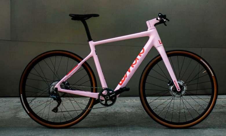 esta-es-la-prolog,-una-bicicleta-electrica-urbana-y-ultraligera-creada-por-greg-lemond