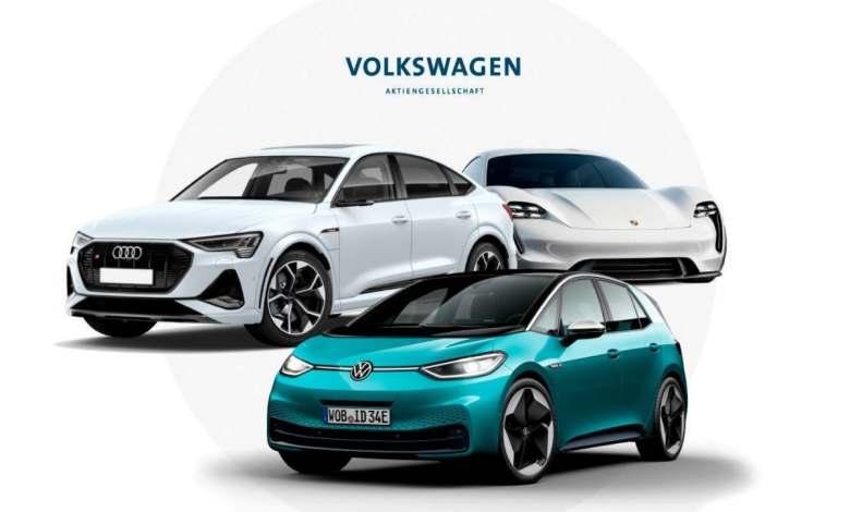 el-grupo-volkswagen-supera-los-422.000-coches-entre-electricos-e-hibridos-enchufables