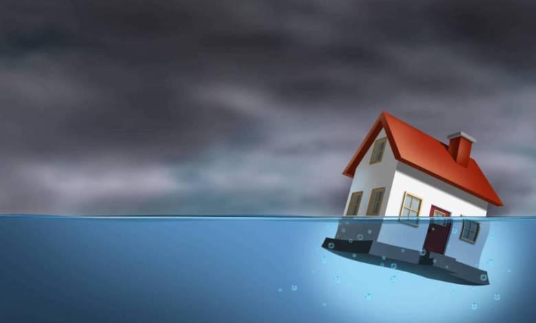 la-compraventa-de-viviendas-cayo-un-0,9%-anual-en-noviembre-y-el-precio-bajo-un-5,7%