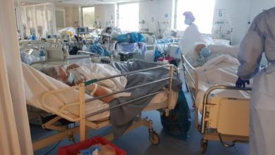 el-aumento-de-casos-provoca-saturacion-en-las-urgencias-de-la-paz